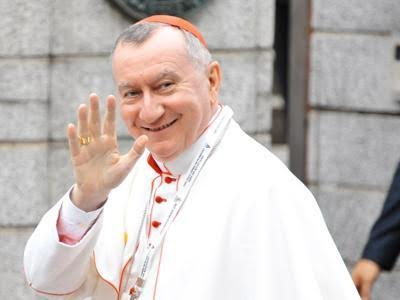 card-pietro-parolin
